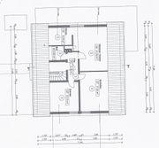 DG Wohnung 3-ZKB