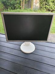 pc computer set