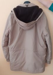 Klepper Aquastop Outdoorjacke Gr 48