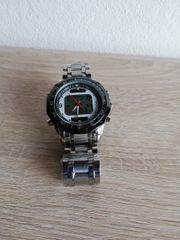 Herren Armbanduhr NEU BK 534