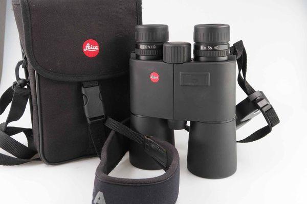 Fernglas Mit Entfernungsmesser Vergleich : Leica geovid hd fernglas binoculars mit entfernungsmesser