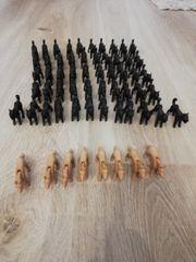 Playmobil Hunde Spielset mit 60