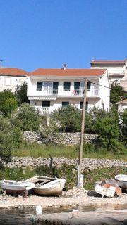 Kroatien Ferienwohnung Apartment Drvenik Veliki
