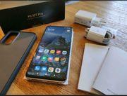 Xiaomi Mi 10t Pro 256GB