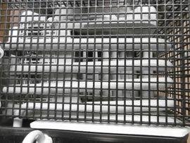 Leybold Vakuumpumpe Sogevac SV200 Bj: Kleinanzeigen aus Köln Höhenhaus - Rubrik Geräte, Maschinen