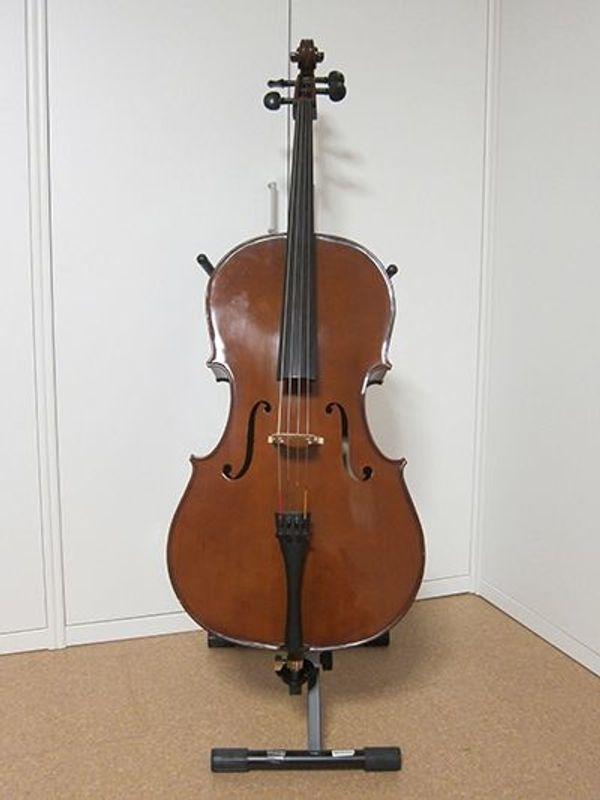 3 4 Cello
