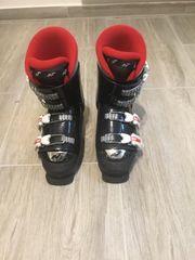Skischuhe in Stuttgart Sport & Fitness Sportartikel