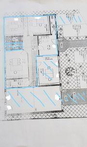 3 repräsentative Büroräume - vielseitig nutzbar