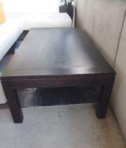 Tisch KARE