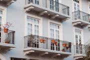 Suche1-2 Zimmer-Wohnung in Bad Herrenalb
