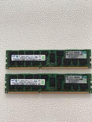 DDR3 Ram 8gb und 4gb