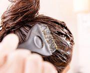 Friseur in in Vollzeit Teilzeit