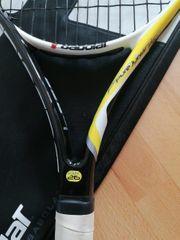 Tennisschläger Junior