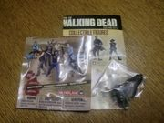 Walking Dead McFarlane The Governor