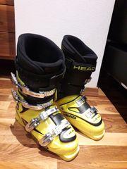 Skischuhe Head ca Gr 40