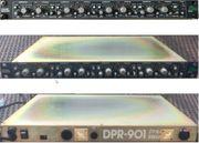 BSS DPR-901 4-Band Dynamic EQ