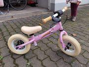 Laufrad Bikestar wie neu