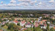 Grundstück Baugrund Kurstadt Zalakaros Ungarn -