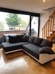 Couch ausziehbar verstellbar