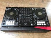 PIONEER DJ Controller DDJ 1000