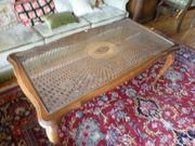 Glastisch 1950 1 20m x
