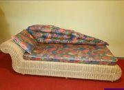 Liege relax Chaiselongue Lounge Sofa