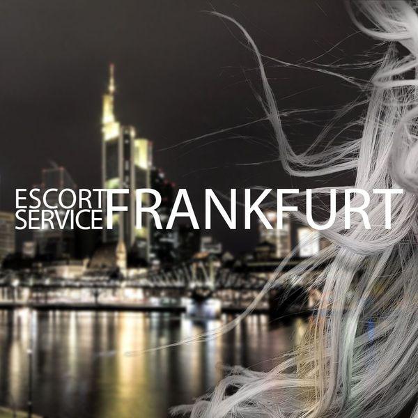 Escort Service Frankfurt