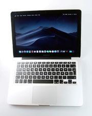 Macbook A1278 13 Zoll 2