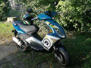 Roller Rex Monaco 50 Reserviert