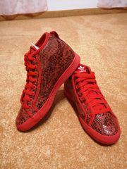 Adidas Damenschuhe Gr 38 5