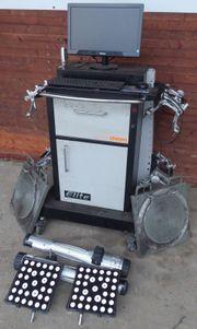 Super KFZ-Werkzeug, Werkstattausrüstung in Bremen - gebraucht kaufen #AT_54