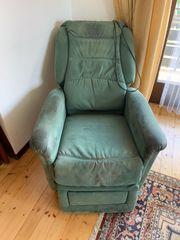 Möbel zu verschenken