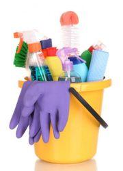 Suchen Haushaltshilfe Reinigungsfachkraft