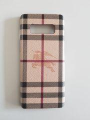 Handy Hülle für Samsung Note