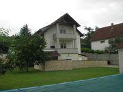 Wohngemeinschaft in Südungarn