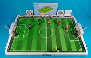 Playmobil Fußballkoffer 4725 mit OVP