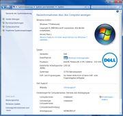 Aldi PC Life MT6 MED