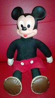 Die Laufende Micky Maus 30 -