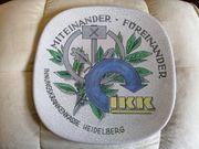 Miteinander Füreinander IKK Heidelberg 20 -