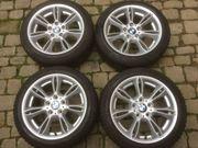 17 Zoll BMW Z4 E85