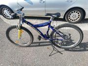 Fahrräder Günstig ab 25 - EURO