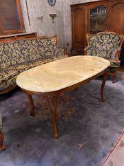 Möbel aus den 60er 70er