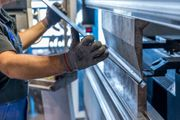 CNC-Dreher und CNC-Fräser gesucht