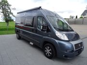 2011 - FIATADRIA TWIN 600 SP