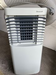 Mobiles Klimagerät - Duracraft zu verkaufen