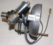 WEBASTO Brennstoffpumpe für Luftheizung HL