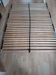 Lattenrost 140x200cm BeCo