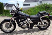 Kawasaki EL-252