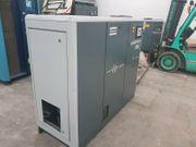 Hilti Laser Entfernungsmesser Pd 30 : Hilti pd in henstedt ulzburg geräte maschinen kaufen und
