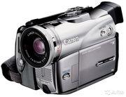 Gebrauchte Filmcamera
